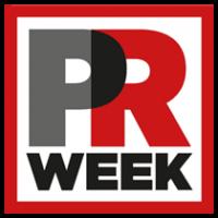 1 PR Week